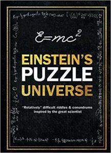 Puzzle Universe