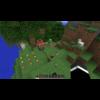 minecraft scenes