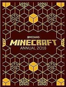 2018 annual