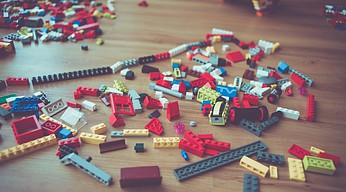 Lego Masters 2018